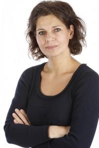 Relatietherapie Eindhoven Communicatietraining koppels