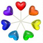 Check de 7 pijlers van jouw relatie