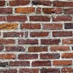 Hoe hoog is jouw muur?
