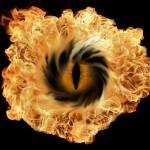 In onze meest intieme relatie speelt boosheid een andere rol. Zowel het uitleven als het inslikken van boosheid voelt heftiger.