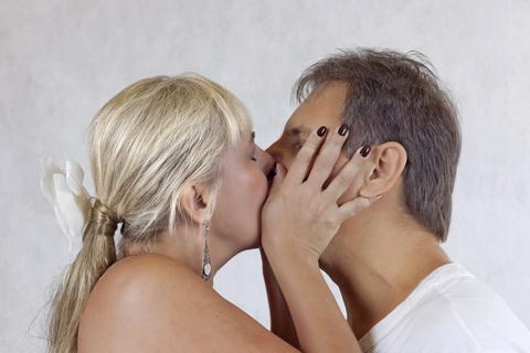 Verbindingen dating en emoties
