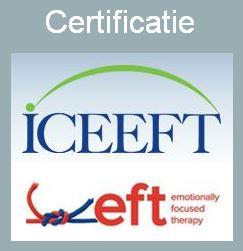 certificatieEFT
