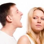 Heeft jouw partner veel commentaar op jou?
