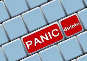 jaloezie paniek alarmsysteem