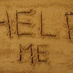 relatie trauma en EFT