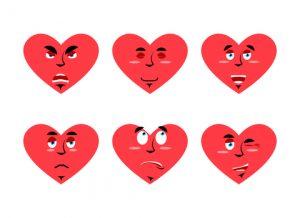 tips hoe zeuren je relatie en de communicatie verbeteren