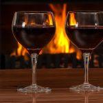Als alcohol de relatieproblemen verergert