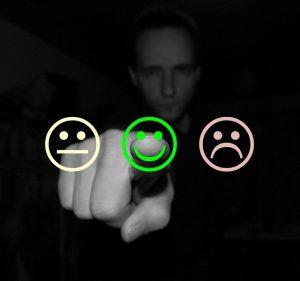 kritisch oordelen en communiceren